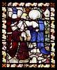 St Peter Baptising Cornelius