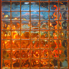 parkstreet glassblock lights - by paul+photos=moody