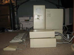 IMG_3208.JPG (Legodude522) Tags: 2 apple ii floopy iigs 2gs