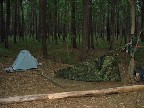 4c-camp1.jpg