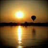 (_vanitY_) Tags: sunset bravo belgium vanity antwerp soe antwerpen anvers superaplus aplusphoto wwwsofieaudiffretcom