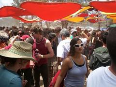Rainbow Serpent 2007 (12) (kteelionowl) Tags: festival rainbow bush australian parties psytrance serpent 07 trance pixs doof 2007 rsf