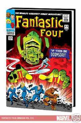 omnibus_fantastic_four_2