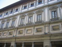 Uffizi 3 (kris497) Tags: museum florence firenze uffizi
