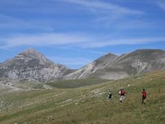 IMG_2123c (matteo_dudek) Tags: trekking viaggi montagna gransasso