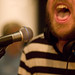 The Cave Singers @ KEXP 4-21-2007 Audioasis