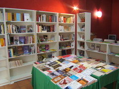 llibreria Sirga