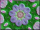 violetstones23.1234