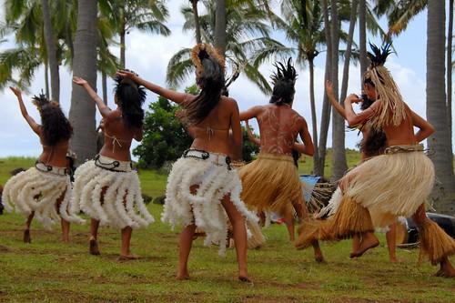 Resultado de imagen para danza ula ula  rapa nui