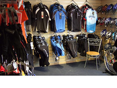 pic_speedsshop4 (Speeds Cycles, Bromsgrove) Tags: speedscycles