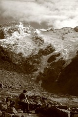 IMG_5768 (karenangela) Tags: newzealand mountcook