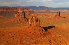 Mittens-in-the-valley (mix's) Tags: mix mixs pentax istds pentaxistds camera photographer sd card sdcard postcard photoart photoshop photo photograph photography theworld viewtheworld oneworld digitalimage digitalimaging digitalphoto digital dp monumentvalley monument desert rock navajo southwest usa landscape arizona utah nature color colors colour mittens deserts valley digitalphotograph image images arizonautah redrock abigfave sandstone sand sands canyon environment lasttag monuments 54 flickr