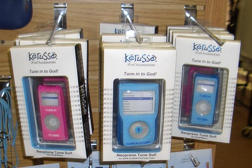 christian ipod nano cases