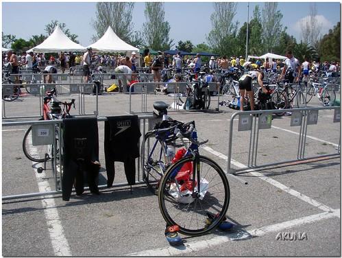 Triathlon Toulon   2007 (15)reworked