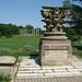 Capitol Columns at National Arboretum 2