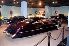 Petersen Museum 24