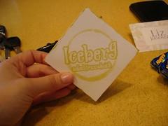 where we ate... (protrombina) Tags: liz beauty bubbletea ribbon iceberg tapioca liss divertidas muneca tapiocahouse preciosas lizton girlsevening