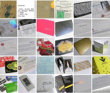 designcard