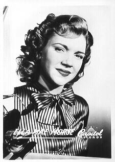 Ella Mae Morse 4