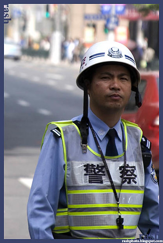 china_law_004.jpg