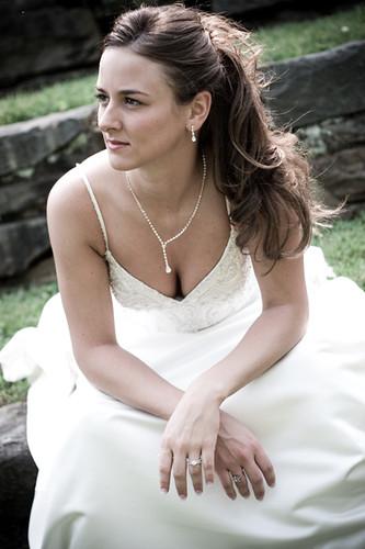 SarahBridal (116).jpg
