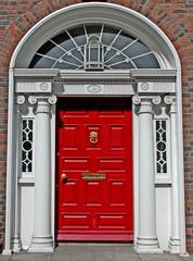 Door of Dublin (John of Dublin) Tags: tornado 2007 blueribbonwinner doorsofdublin abigfave abigfav anawesomeshot flickrdiamond
