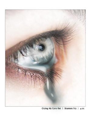 مكتبة أحمد البايض لصور التصاميم 507471033_3ad729c736
