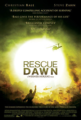 rescuedawn_3