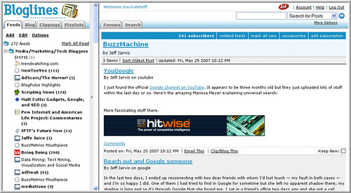 hitwise_advertise_blogs