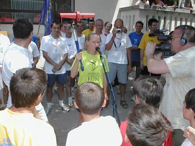 20070526-spalanka-32 by Milan Miloevi