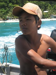 Perhantians Islands, boy with cigarettes (Dindomarons) Tags: kids youth children kid cigarette smoke cancer documentary kinder smoking teen smoker tabak sigaret underage raucher tabacco zigarette fumo rauchen fumare kippe nikotin lungenkrebs tutun childrensmoking smokingkids earthasia fumeaza kinderrauchen