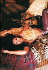 foto book marianna 009 (mariannaditommaso) Tags: model italian tommaso di marianna