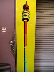 Image605 (c_luchalibre) Tags: niigata rainbowtower
