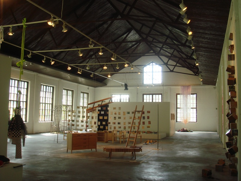 exhibition space.JPG