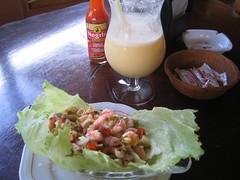 Cahuita-Ceviche-Soda_Tipico