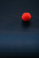 red ball (dedalus11) Tags: blue red abstract macro rot art lines ball photography photo foto fotografie photographer photographie close image photos shots formal imagens balls images minimal fotos marco makroaufnahme blau fotografia minimalism macros makro photoart weeklysurvivor imagen kugel rote fotografa macrophotography fotogrfica makros macrophotos formalism macroshots closeshots makroaufnahmen makrofoto makrofotografie macroaufnahmen photograpyh challengeyou makrobilder challengeyouwinner macroaufnahme dedalus11 macroart makrobild makrofotos imatgen imatgens macrorealidad