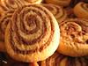 Chocolate-Orange Pinwheels