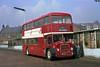 Alexander Fife. (Fray Bentos) Tags: bus kirkcaldy bristollodekka bristolflf scottishbusgroup easternscottish alexanderfife yws871