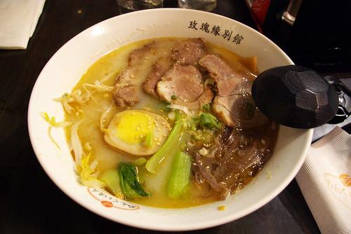 20070607_Oisiiyo-7
