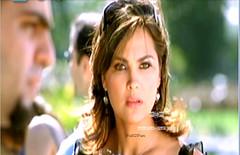laraduttainpartner (2) (chirag2hot) Tags: david katrina girlfriend comedy lara bollywood khan partner kaif salman f2f aarti govinda dhawan dutta full2fun chhabria