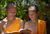 _MG_9843-le-30_04_2016-wat-ban-khun-homkoi-christophe-cochez-w (christophe cochez) Tags: omkoi maesariang thailande thailand watbankhun monk bonze thail enfant children kinds scool ecole buddhism bouddhisme buddhist bouddhiste travel voyage asie asia asian