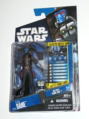 cad bane with todo 360 star wars the clone wars cw42 blue and black packaging basic action figures 2010 2011 hasbro mosc a (tjparkside) Tags: cad bane with todo 360 cw42 blue black packaging card star wars clone cw tcw 42 2010 2011 basic action figure figures hasbro galactic battle unique game die dice display stand base satchel blaster pistol pistols rifle hat jedi temple holocron