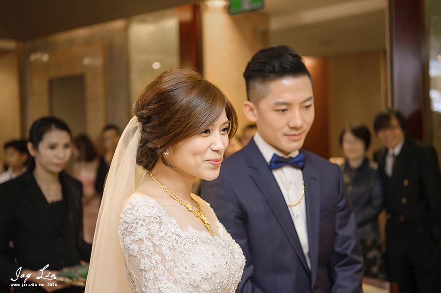 婚攝 台北遠企 遠東大飯店 台北婚攝 婚禮紀錄 婚禮紀實 JSTUDIO_0142