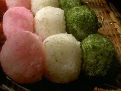 o-hanami bentooo! 3お花見弁当 - by cava_cavien