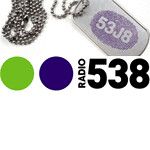 Radio 538)