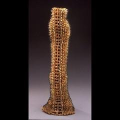 Jennifer Maestre - spine