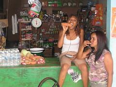 colmado (salsasydney2000) Tags: dominican republic caribbean antilles