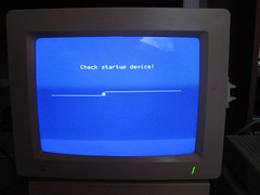 IMG_3204.JPG (Legodude522) Tags: 2 apple ii floopy iigs 2gs