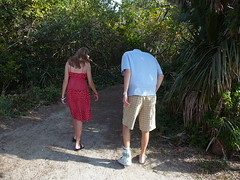 Riley and Chris (tiffini) Tags: wedding scott amy sander