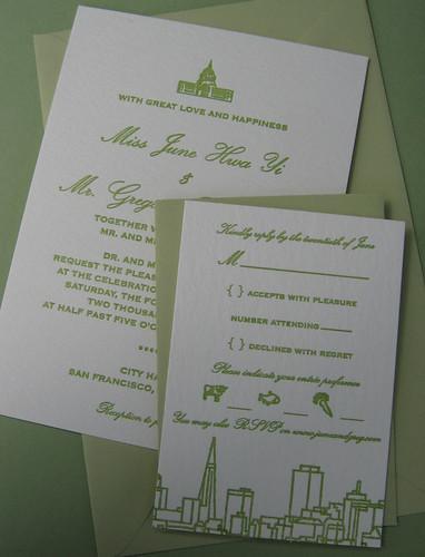 463187637 11183a6071 141 ideias de casamento verde e branco